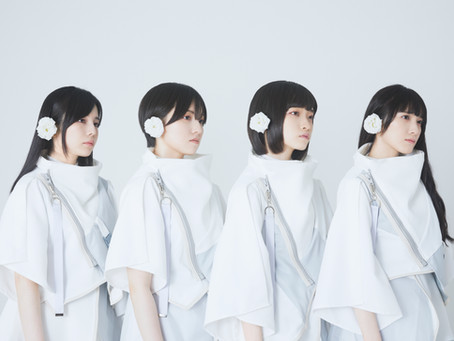 ヤなことそっとミュート、10月28日メジャーセカンドシングル発売