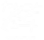 ysm_2nd_logo_white.png