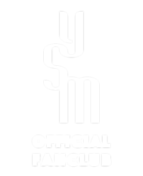 ysmfan-official-logo.png