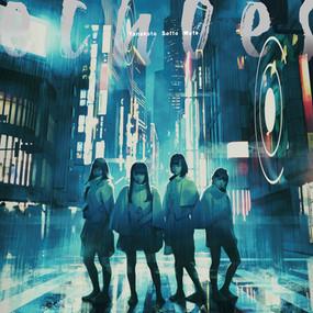 "【DVD/BD】2nd Oneman Live ""echoes"" at AKASAKA BLITZ"