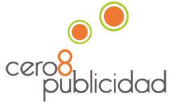 logo 08 Plasta website clarito.jpg