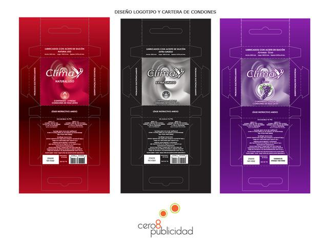 Corporativo DL - logotipo y cartera