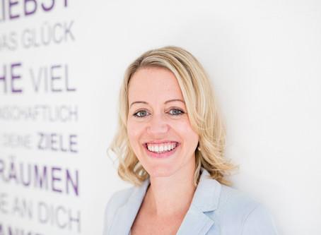 Ayurveda & Female Empowerment: Mein Interview mit Kristin Woltmann