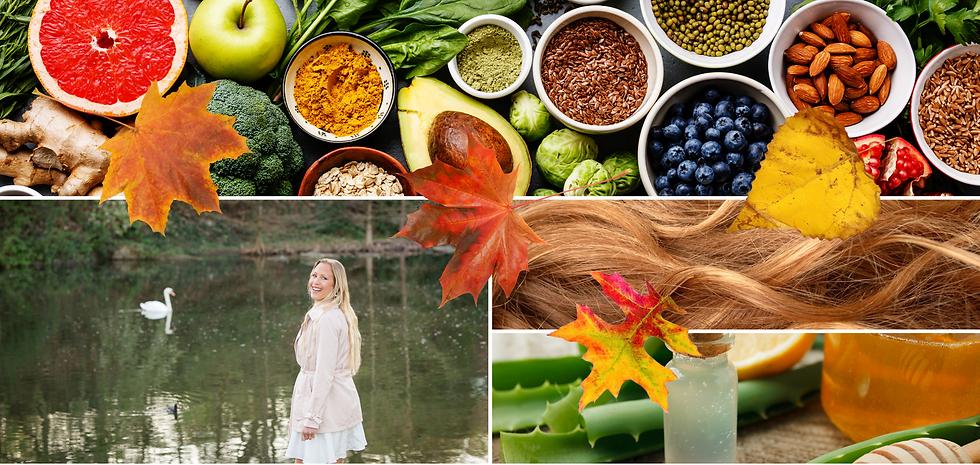 Cover Herbst Haut Haare.png