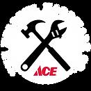 THHC Logo June 2021 KO.png