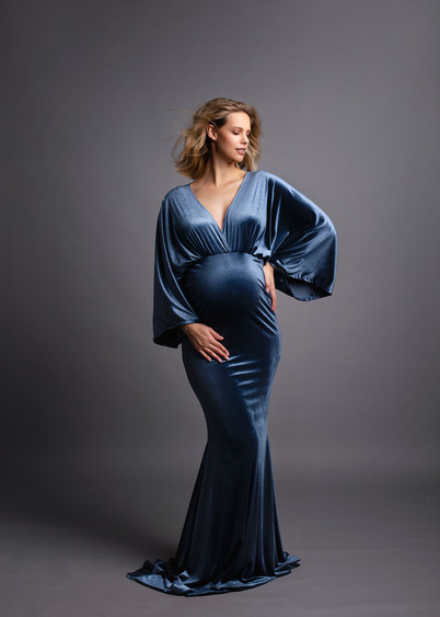 Mii-Estilo dresses Fotografie: Issabellar photography