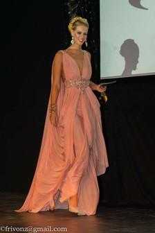 Presentatie finale Miss Avantgarde 2016  Fotografie: Frivonz