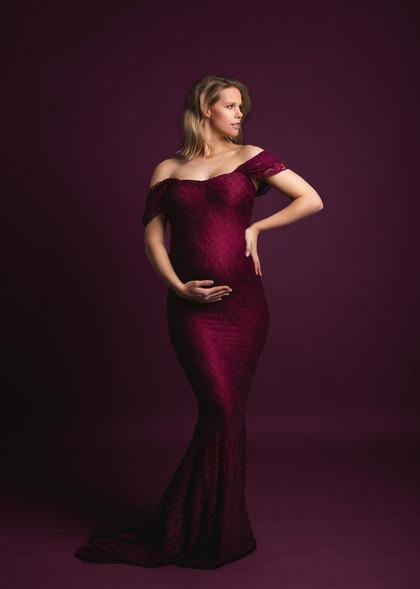 4Q8A858Mii-Estilo dresses Fotografie: Issabellar photography3.jpg