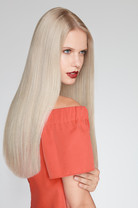 Hairtalk Germany extensions