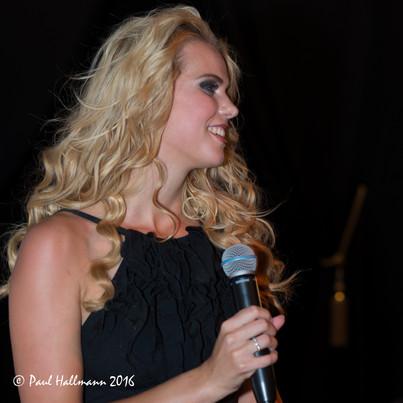 Presentatie Meet and Greet party Miss Avantgarde 2016  Fotografie: Paul Halman