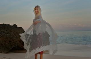 Bali Photography: Wira Wyadnyana Designer: Mulberi Design