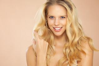 Fotografie: Katja de Bruijn Blog: Beauty360