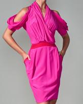 Mart Visser Haute Couture Essentials Fotografie: Aldwin van Krimpen