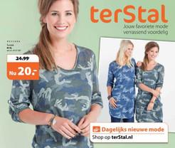 Terstal Mode