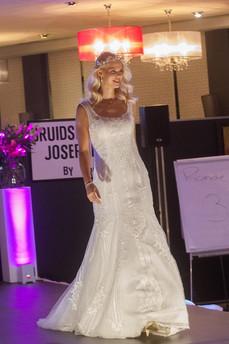 Bruidsmode Josephine