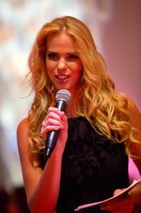 Presentatie Meet and Greet party Miss Avantgarde 2016  Fotografie: Jane Lasonder