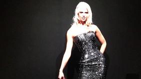 Mart Visser Haute Couture winter 2017