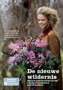 365 dagen bloemen magazine