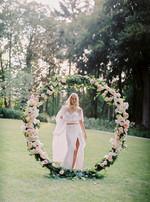 Bridal serie