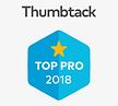 148-1480215_thumbtack-top-pro-2018.png