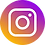 Instagram icon.png