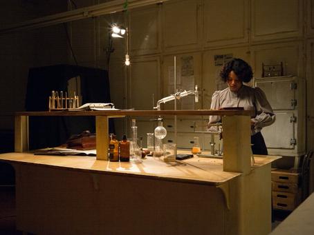 Black Women in STEM: Alice Ball