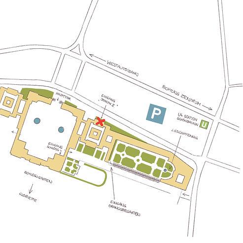 Karte Schönbrunn - c Leni Lust.jpg