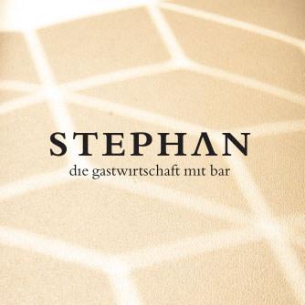 Stephandiegast_coverbild.jpg