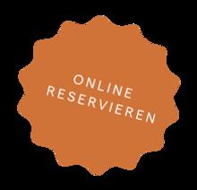 online reservieren.png