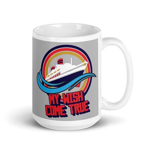 My Wish Come True Mug