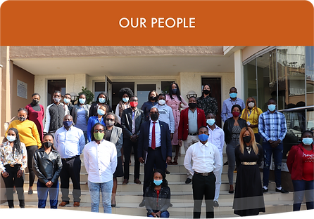 Intrahealth_website_who we are_our peopl