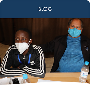 Intrahealth_website_what's new_blog pic.
