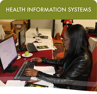 Intrahealth_website_what we do_key issue