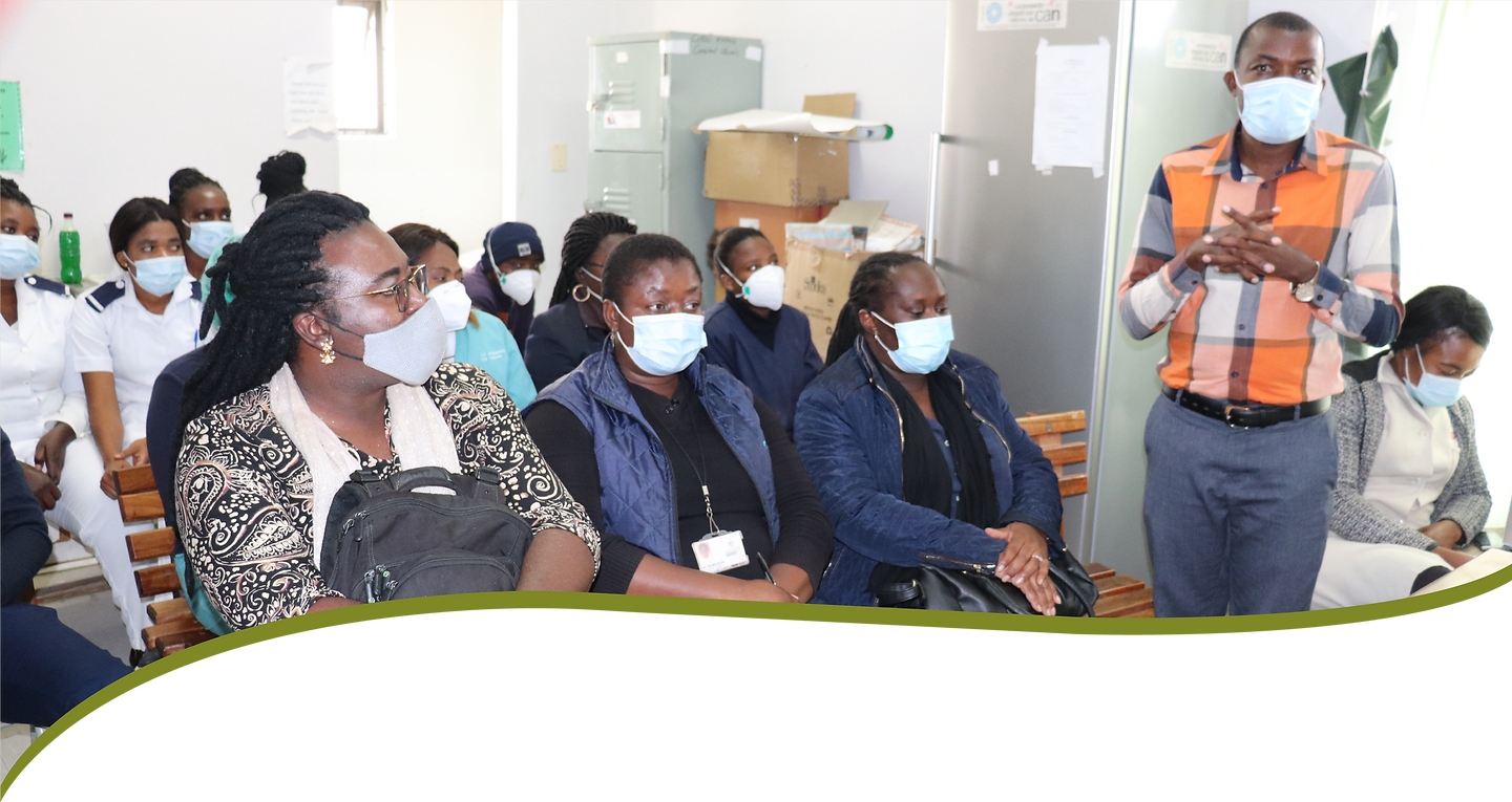 Intrahealth_website_what we do_our appro