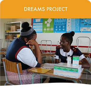 2. Intrahealth_website_our-projects_drea