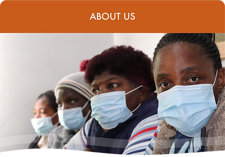 Intrahealth_website_who we are_about us