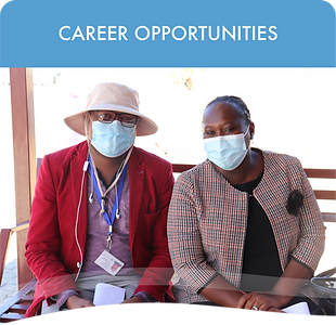 Intrahealth_website_work with us_career