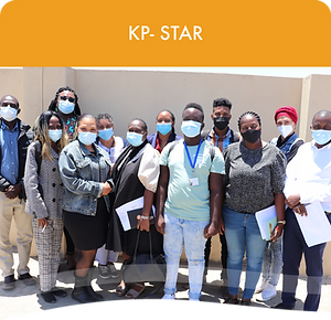 1. Intrahealth_website_our-projects_KP-S