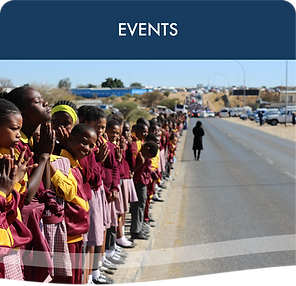 Intrahealth_website_what's new_events_pi