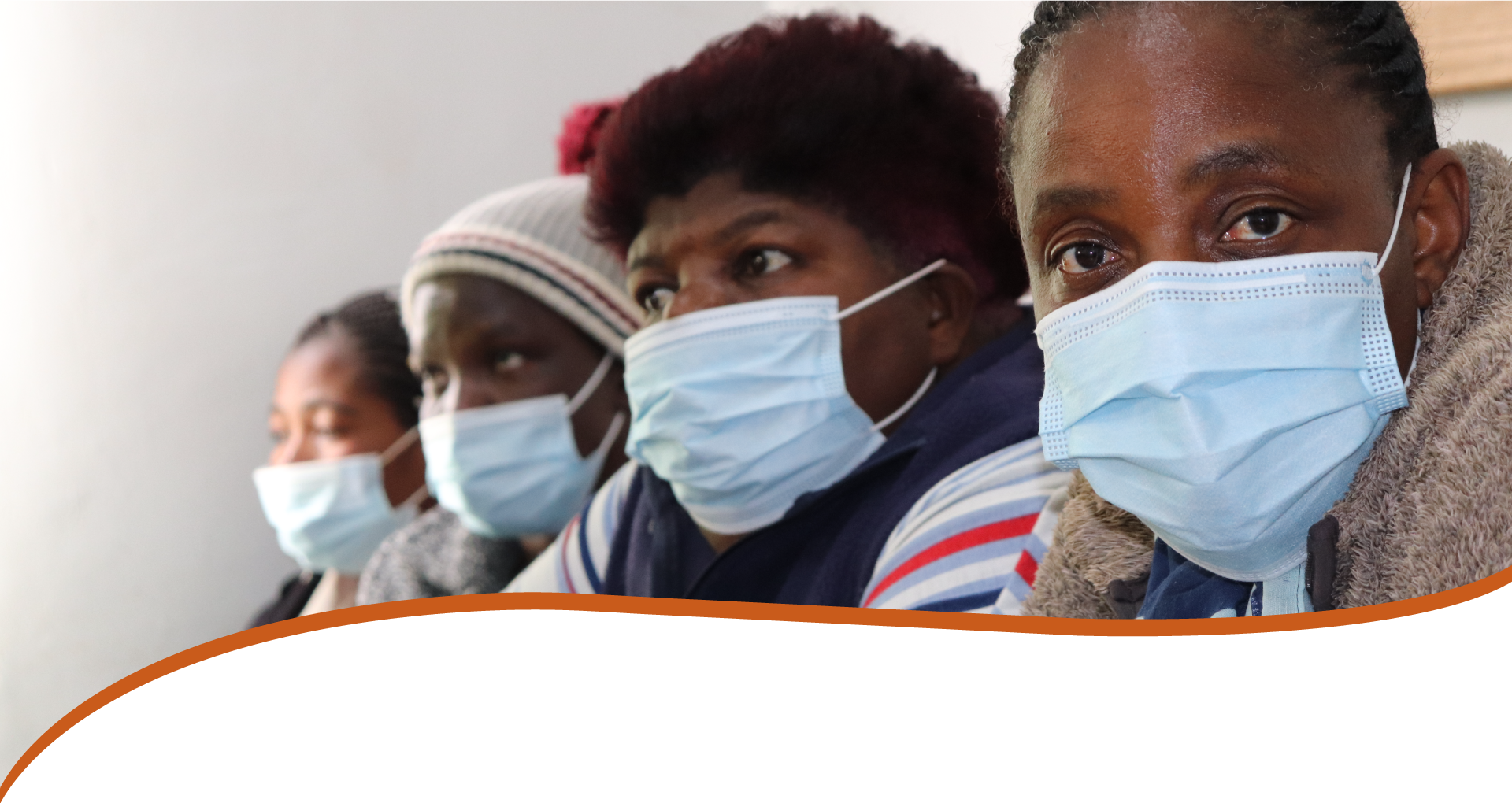 Intrahealth_website_who-we-are_about-us-