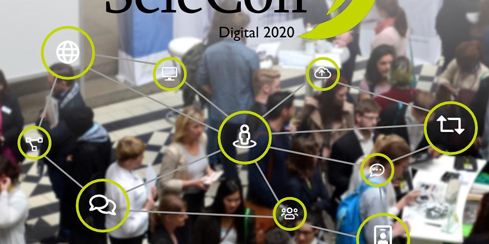 ScieCon Digital