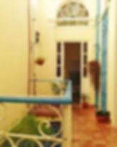 habana-19-project-casa-particular-1-400x