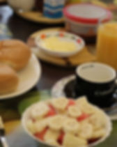 b-and-b-central-havana-desayuno.57.jpg