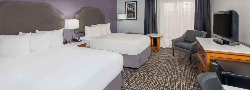 47780_guest_room_2.jpg