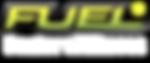 fuel-logo-web1.png