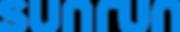 Sunrun-Logo_edited.png