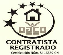 DACO-JPS.PNG