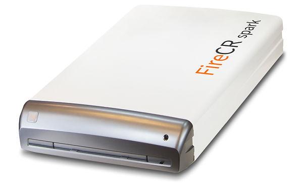 3disc FireCR.jpg