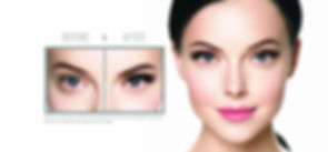 4ae65123-landing-page-3rd-image-banner-0