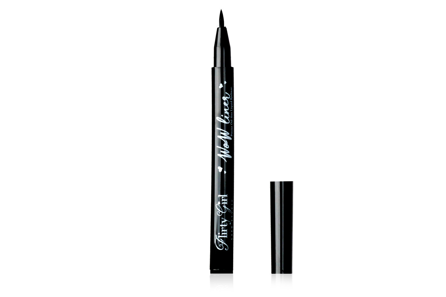 Flirty Girl Lash Studio Wow liner edit1.